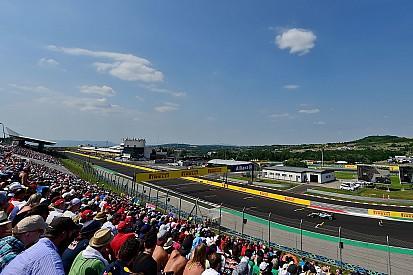 Overzicht: Alle feiten en cijfers over de Grand Prix van Hongarije