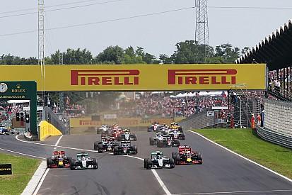 Os desafios de Hungaroring: prévia técnica do GP da Hungria