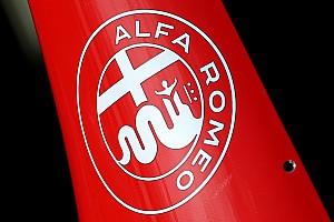 Формула E Новость Формулу Е пополнят Alfa Romeo или Maserati