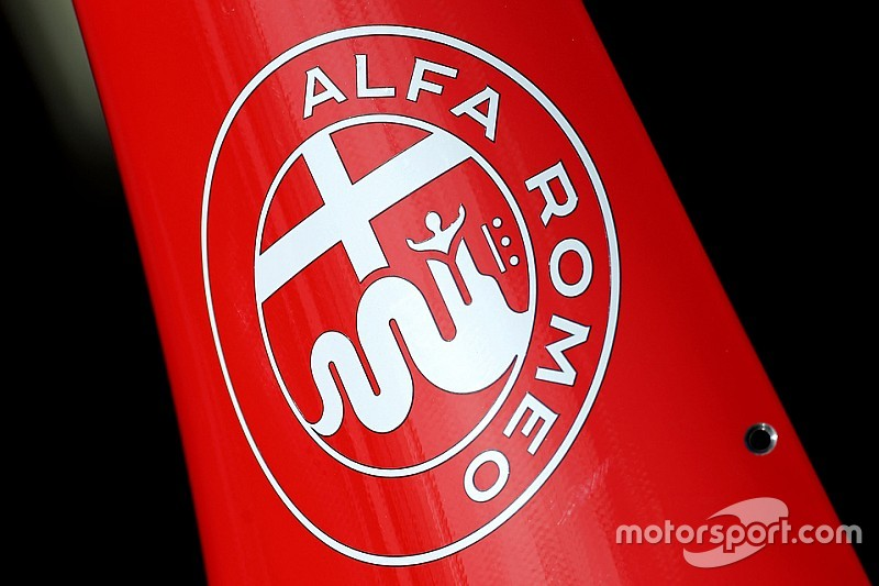 Формулу Е пополнят Alfa Romeo или Maserati