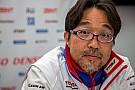 WEC Toyota змінила керівника команди в WEC