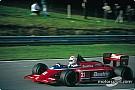 Як Берні Екклстоун заплатив чемпіону Ф1 за відмову від гонки