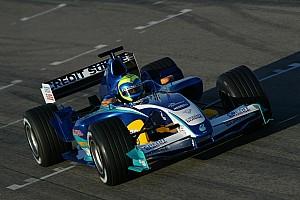 Формула 1 Новость Масса: В двухтысячных Ф1 критиковали так же, как критикуют сейчас