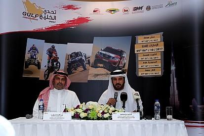 تأجيل موعد إطلاق تحدي الخليج إلى 2018