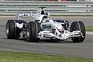 فورمولا 1 معرض صور: سباق سيباستيان فيتيل الأول في الفورمولا واحد