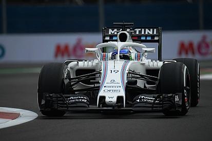 【F1:ハロにまつわる疑問6】ハロ装着で、マシンは醜くなるのか?