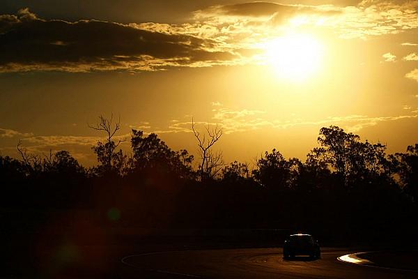 General Breaking news Two killed in Queensland Raceway crash