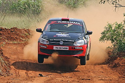We cannot enter INRC and beat our customers, says Volkswagen's Gobmeier