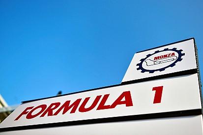 Monza resta nel nuovo nome dell'autodromo, con ENI sponsor