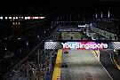 【F1】アジアでさらなるF1公道レース開催計画が進行中!?