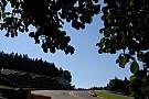 Формула 1 Гран Прі Бельгії: прогноз редакції Motorsport.com Україна