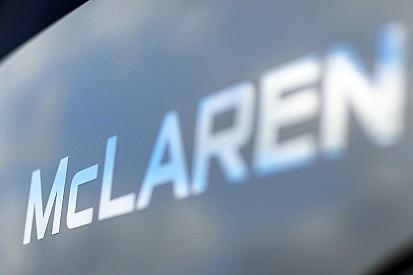 A McLaren indulna az LMP1-ben, ha olcsóbbá tennék