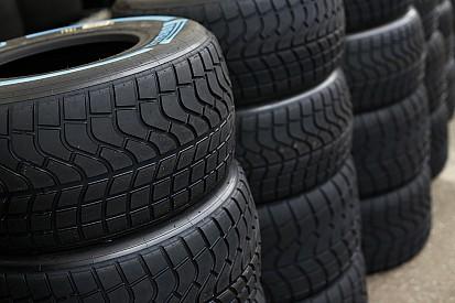 Restructuración de horarios en la Fórmula 2 y GP3 en Monza
