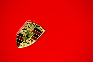 F1 Noticias de última hora Porsche confirma interés por regresar a la F1 en 2021