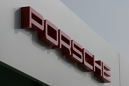 Porsche konfirmasi minat ikuti F1