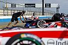 Formula E Formula E Valencia sezon öncesi test tarihleri onaylandı