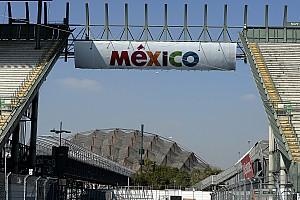Formula 1 Ultime notizie Terremoto in Messico: il circuito Rodriguez ora è un campo di accoglienza!