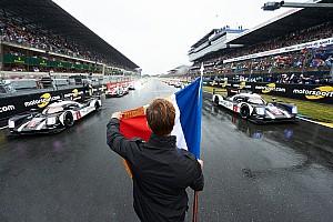 Speciale Motorsport.com FIA WEC e Motorsport Network lanciano un sondaggio per i tifosi della serie