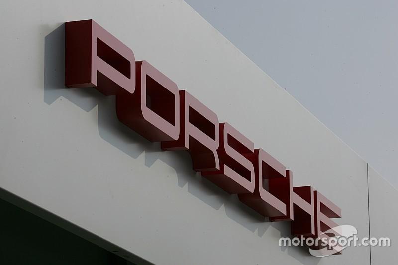 """Norbert Haug: Formel 1 würde """"bestens"""" zu Porsche passen"""