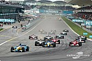 F1 ¿Colgará la F1 por fin en Internet carreras históricas?