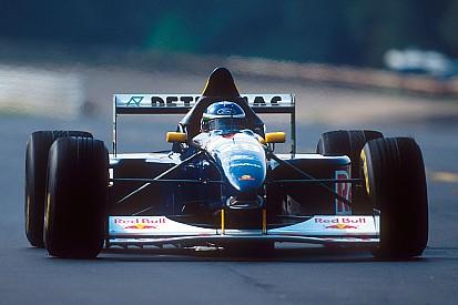 Diaporama - Les 70 Français qui ont couru en F1