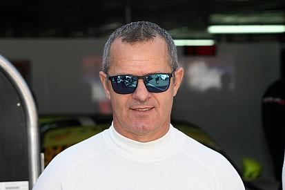 Rafaël Galiana sulla Volkswagen della WestCoast Racing a Zhejiang