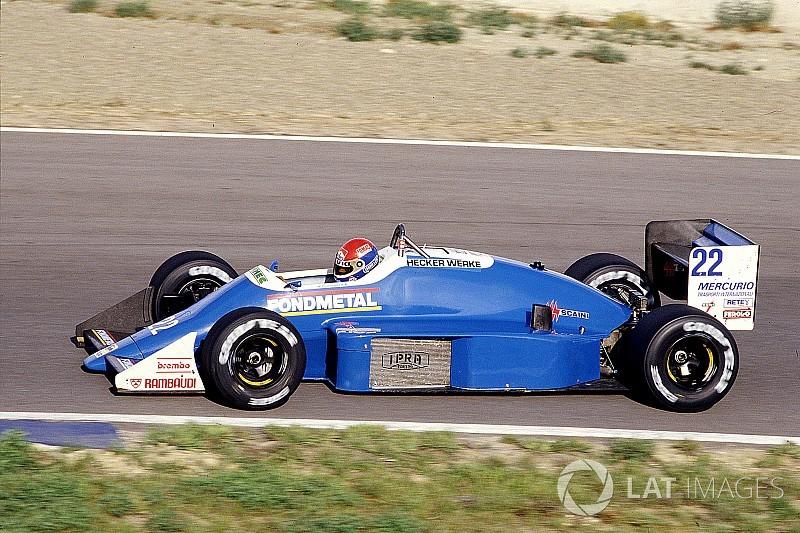 f1-spanish-gp-1987-franco-forini-osella-