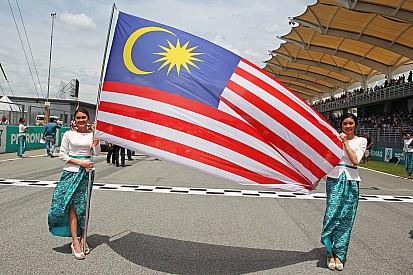 F1 Malezya GP Saat Kaçta, Hangi Kanalda?