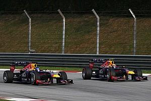 Fórmula 1 Conteúdo especial Vai deixar saudade? Lances que fizeram história na Malásia