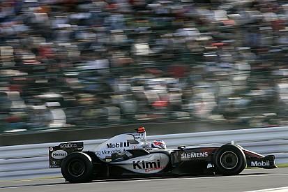 За восходящим солнцем. Все победители Гран При Японии с 2000 года