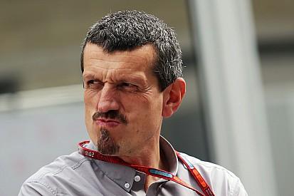 В Haas нашли для себя выгоду от досрочного ухода Сайнса в Renault
