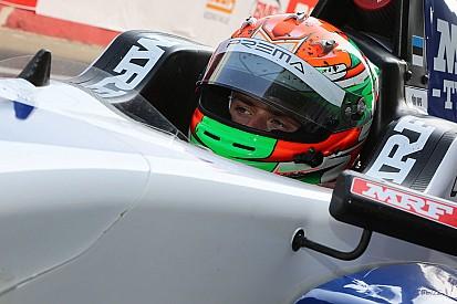 Almanya F4 şampiyonu Vips, F3'ün final yarışına katılacak