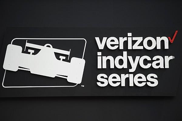 IndyCar News IndyCar-Kalender 2018 präsentiert: Portland kehrt zurück