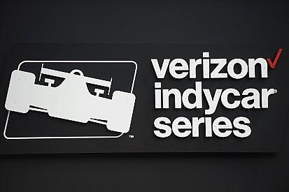 IndyCar-Kalender 2018 präsentiert: Portland kehrt zurück