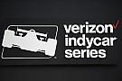IndyCar IndyCar-Kalender 2018 präsentiert: Portland kehrt zurück