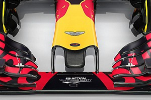 Eks personel Ferrari F1 gabung Aston Martin