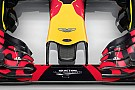 Formula 1 Eks personel Ferrari F1 gabung Aston Martin