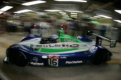 Nieuwe Judd V10-motor moet privéteams naar LMP1 lokken