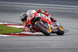 MotoGP Últimas notícias FIM limita testes durante temporada 2018 da MotoGP