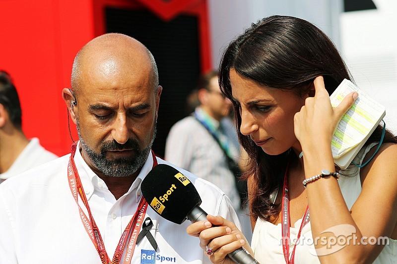 F1 2020 Calendario Rai.Calendario F1 2020 Rai Calendario 2020
