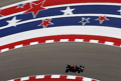Os desafios de Austin: a prévia técnica do GP dos EUA