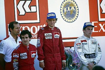 Eldőlt a valaha volt legszorosabb F1-es szezon