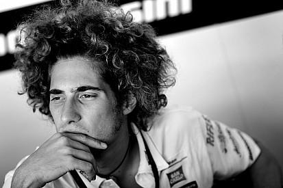 Fotogallery: Marco Simoncelli, un campione mai dimenticato