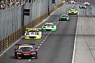 GT 2017 Macau FIA GT World Cup katılımcı listesi açıklandı