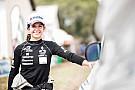 Dakar Cristina Gutiérrez regresa al Dakar con Mitsubishi