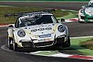 Porsche Supercup Michael Ammermuller campione della Porsche Supercup 2017