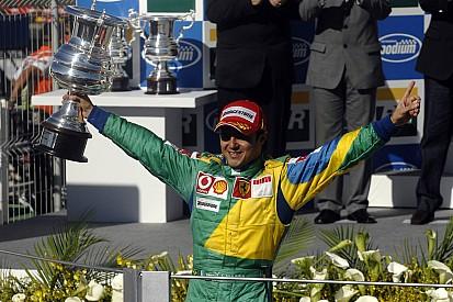 Los 12 momentos más destacados de Massa en la F1