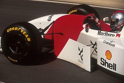 Andretti a Forma-1-ben is csapatot indít, ha…