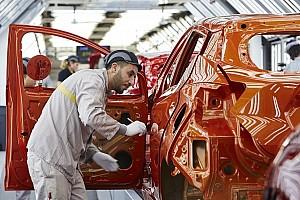 علامة تجارية جديدة للسيارات تولد في تركيا