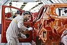 أخبار السيارات علامة تجارية جديدة للسيارات تولد في تركيا